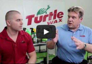 Cara Pakai Turtle Wax Bug And Tar Remover T-520A