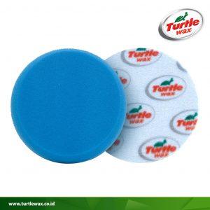 turtle-wax-detailing-foam-pad