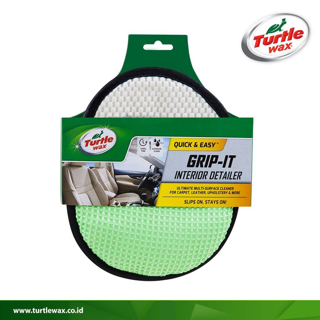 grip-it-interior-detailer
