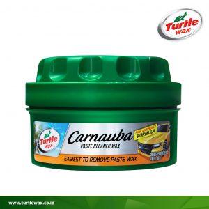 turtle-wax-carnauba-tar-remover