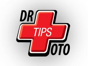 Tips DR OTO : CARA MEMBERSIHKAN HEADLAMP AGAR BERSIH & CEMERLANG SEPERTI BARU