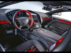 Tips DR OTO : Tips Membersihkan Interior Mobil