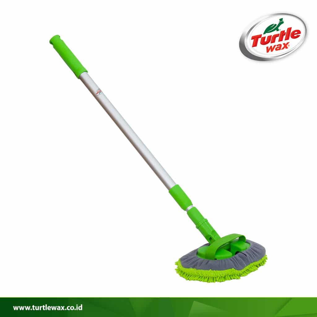 turtle-wax-wash-mop